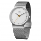 Mobile Preview: Braun Armbanduhr BN0211 WHSLMHG