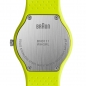 Preview: Braun Damenarmbanduhr BN0111 WHGRL