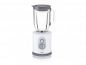 Preview: Deckel grau für Braun Standmixer IdentityCollection JB 5160 Typ 4126, 7322310564