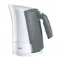 Mobile Preview: Braun Wasserkocher Multiquick 5 WK 500 weiss