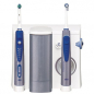 Mobile Preview: Oral-B Antriebsteil (Handstück) Professional Care 7000 - 8900 Typ 3728, 81653294