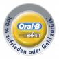 Preview: Oral-B Pulsonic Schallzahnbürste Slim