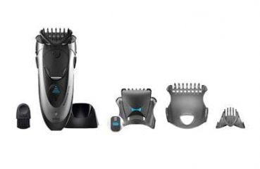 Braun Multigroomer MG5090