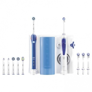 Oral-B Reinigungssystem 3000 Center