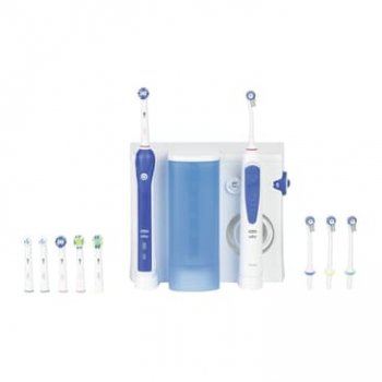 Oral-B Professional Care 3000 Center