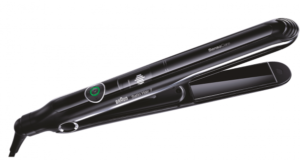 Braun Satin Hair 7 Straightener  ST 780-Bild 1