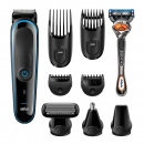 Braun Multigrooming-Set MGK3085
