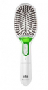 Braun Satin Hair 7 Brush BR 750