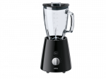 Braun TributeCollection Standmixer JB 3060 800 Watt-Bild Standmixer