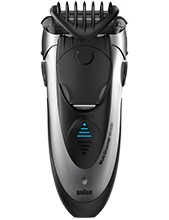 Braun-Multigroomer-MG5090-Solo
