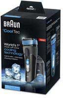 Verpackung CoolTec CT2cc